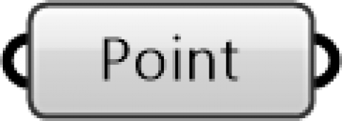 ARCHICAD Point parameter